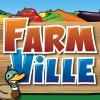 Приложение FarmVille для Facebook