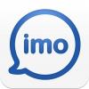 "Приложение ""IMO"" для Android"