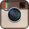 Приложение Instagram для Iphone