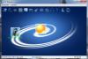 Приложение IVT Bluesoleil для Windows