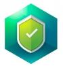 Приложение Kaspersky Antivirus & Security для Android