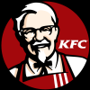 Приложение KFC для iPhone