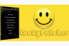 Приложение Lucky Patcher для Android