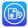 Приложение Mapcam.info для Android