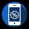Приложение Mazito для Android