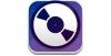 Приложение Меломан для Iphone