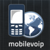 Приложение MobileVOIP для IP телефонии через iPhone