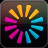 Приложение Momondo - Cheap Flights & Travel для iPhone