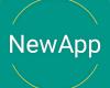 Приложение NewApp для Android