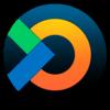 Приложение OpinionAPP для Android