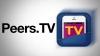 Приложение Peers.TV для Android