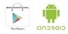 Приложение PlayМаркет для Android