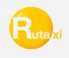 Приложение Rutaxi для Android