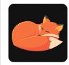 Приложение Sleep well для Android