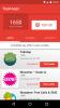 Приложение TopitApp для Android