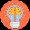 """Приложение """"Тренируй мозги"""" для Android"""