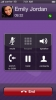 Приложение Viber для iPhone