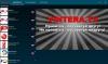 Приложение ViNtera TV для android