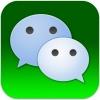 Приложение WeChat для Android