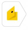 Приложение Яндекс.Деньги для Android