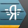 Приложение Яндекс.Электрички для Android