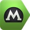 Приложение Яндекс.Метро для Android