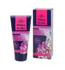 Крем Prima Flora экстрапитательный для сухой и обветренной кожи лица 24 часа
