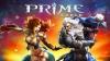 Компьютерная игра Prime World