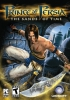 Prince of Persia: Sands of Time 2003