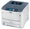 Принтер OKI C610n