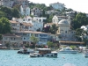 Принцевы острова (Турция)