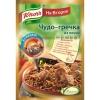 "Приправа Knorr ""На второе"" Чудо-гречка из печки"