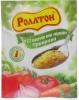 "Приправа Роллтон ""12 овощей и трав"""