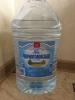 """Природная питьевая вода """"Черноголовская"""" вкусная"""