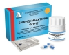 Пробиотик «Бифидумбактерин форте»