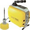 Прочистная машина Kern Sweeper 150