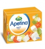Продукт рассольный Arla Apetina Soft block