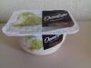 Продукт творожный Danone Даниссимо со вкусом Фисташковое мороженое