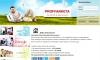Сайт proffanketa.com