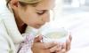 Профилактика простуды в домашних условиях