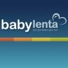 Программа Baby Lenta