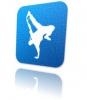 Программа Dance Studio для учета клиентов для Windows