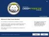 Программа DeepFreeze Standard Edition для Windows