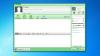 Программа для обмена сообщениями ICQ для Windows