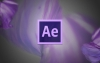 Программа для редактирования видео Adobe After Effects для Windows