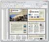 Программа Foxit Reader для просмотра документов в формате PDF для Windows