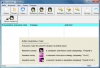 Программа Typle для голосового управления компьютером