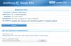 Программа управления электронными деньгами WebMoney Keeper Mini для Windows