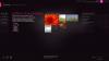Программа Zune для Windows