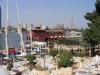 Прогулка по Нилу (Египет)